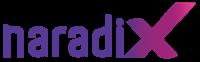 naradix.png