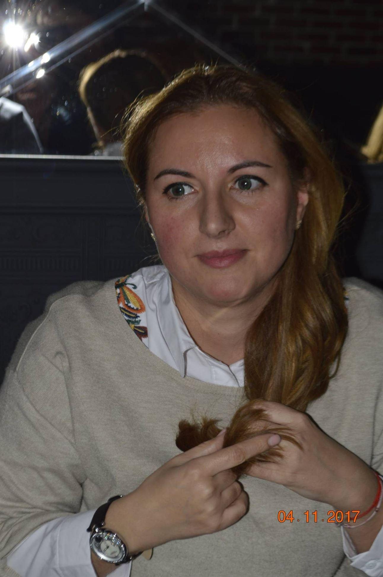 Valentina Tanasaciuc