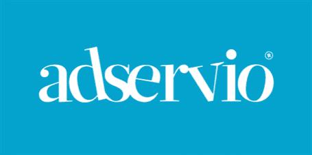Logo-Adservio-480x240